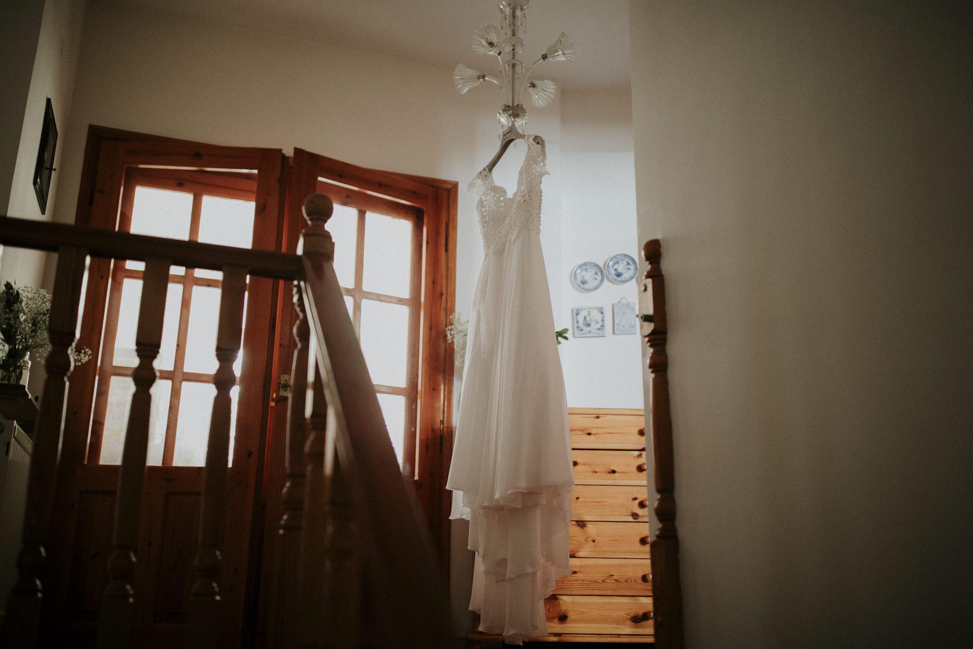 Kyriakos & Bonnie Thessaloniki White On Black Studio Wedding Photography (4)