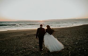 Wedding In Cyprus Chris Maria 3min