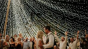 WEDDING IN NIKOSIA CYPRUS PETROS & SARAH 3min White On Black Studio Wedding Photography Greece