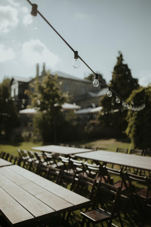 Wedding In Nymfaio Dimitris & Foteini White On Black Studio Wedding Photography (4)